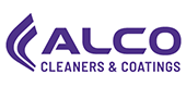 Alco Cleaners & Coatings