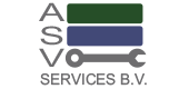 ASV-Services