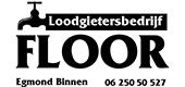 Loodgietersbedrijf Floor