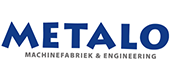 Metalo Machinefabriek en Engineering