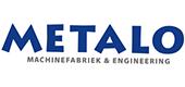 Metalo Machinefabriek en Engineering