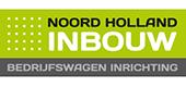 Noord Holland Inbouw