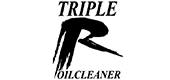 Tripple R Oilcleaner
