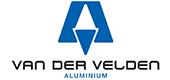Van der Velden Aluminium